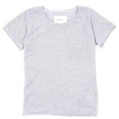 http://static.smallable.com/367747-thickbox/striped-t-shirt-heather-grey.jpg