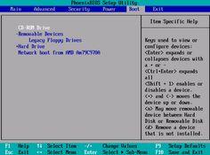 Haga clic sobre el botón Browse (Explorar) y navegue hasta la carpeta de los medios de controladores (véase la Figura 5–6).