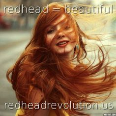 Check us out on Etsy! #redheadrevolution  makeup-for-redheads