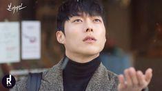 [MV] Kim Yong Jin - 못다핀 꽃 한송이 (A Flowers That Didn't Bloom)   Born Again... Korean Drama, Bloom, Flowers, Youtube, Movies, Novels, Musica, Drama Korea, Kdrama