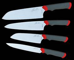 ESEE Becker Cooking Knives <$150