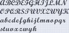abecedário disney ponto cruz - Pesquisa do Google