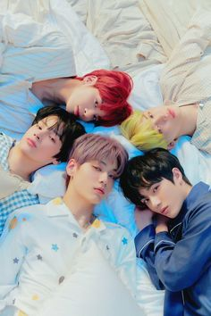 TXT - 'The Dream Chapter : Eternity' Album Teaser (Starboard Ver. Foto Bts, K Pop, The Dream, Group Photos, Kpop Groups, Bts Wallpaper, K Idols, Photo Cards, Teaser