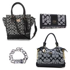Coach Only $169 Value Spree 10 EFH Give You The Best feeling!
