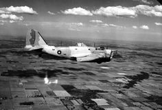 The Douglas B-18 Bolo , in the Royal Canadian Air Force became the Digby .