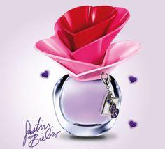 e238edc960 14 mejores imágenes de parfums | Fragrance, Perfume bottles y ...