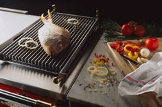 For people who love to cook Bespoke, Oven, Canning, Kitchen, Pots, People, Baking Center, Cooking, Jars