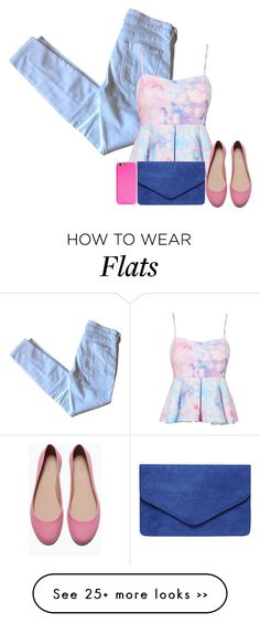 """""""I love...fashion::))"""" by sofiy112 on Polyvore"""