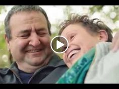The Tutu Project's Story Told in Germany by Deutsche Telekom (Long Version)