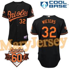 37 Best MLB Baltimore Orioles images  e8fcd2090
