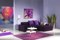 Cómo pintar la casa según el Feng Shui - Para Más Información Ingresa en: http://decoracionsalas.com/como-pintar-la-casa-segun-el-feng-shui/