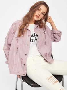 0f95fbd8fa 160 Best WOMEN'S CLOTHES images in 2019   Woman clothing, Women's ...