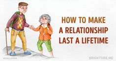 12steps for achieving arelationship you'll value your whole life