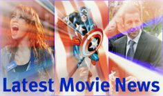 MOVIE NEWS! Gal Gadot Wonder Woman Solo Movie, Fantastic Four 2015 Origin - Beyond The Trailer | Jerry's Hollywoodland Amusement And Trailer...
