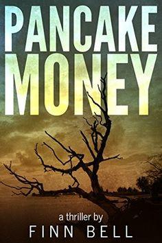 """""""Pancake Money""""  ***  Finn Bell  (2016)"""