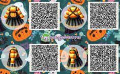Skull Sweater, Game Codes, Animal Crossing Qr Codes Clothes, Art Challenge, New Leaf, Helpful Tips, Needlepoint, Games, Halloween