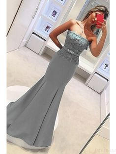 prom dresses 2018,  prom dresses 2017,  prom dresses long,  prom dresses long cheap simple,  prom dresses long modest,   prom dresses long with lace,   prom dresses long mermaid,  prom dresses with appliqué ,#SIMIBridal #homecomingdresses #promdresses