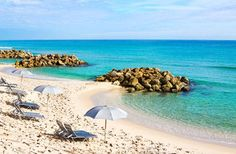 Gasparilla Island - 10 Under-the-Radar Florida Beach Towns to Visit This Winter | Fodor's Travel