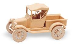 wooden toy designs free - Google Search