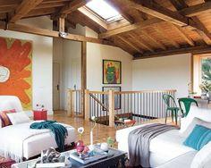 more dream house