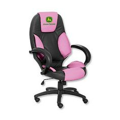 two-tone true-timber camo office chair | dear santa 2014