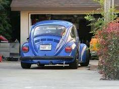 """Résultat de recherche d'images pour """"german look beetle"""""""