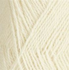 White / off-white wool yarn, #finullgarn at #Norskein site.  Natural colors, fingering, light sport yarn.  #whitewool #naturalwool #knittingwithwool