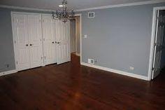 benjamin moore solitude color google search bathroom pinterest search transitional. Black Bedroom Furniture Sets. Home Design Ideas