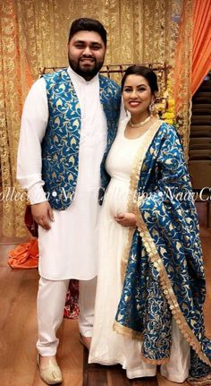 new Ideas for decor shop clothing baby Mother Daughter Fashion, Mother Daughter Dresses Matching, Matching Couple Outfits, Twin Outfits, Couple Wedding Dress, Navratri Dress, Combo Dress, Indian Wedding Outfits, Baby Decor