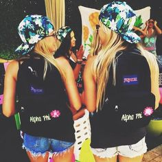 Happy first day of classes!  We want to wish our new member class an amazing first day of school!  xo - #AZAlphaPhi