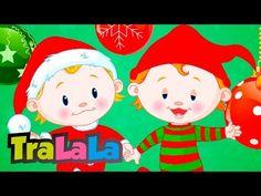 Moș Crăciun, ce drag ne ești - Cântece de iarnă pentru copii | TraLaLa - YouTube Hello Kitty, Snoopy, Fictional Characters, Youtube, Education, Hot, Songs, Fantasy Characters, Onderwijs