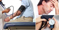 Cómo+bajar+la+presión+sanguínea+en+5+minutos+sin+medicamentos