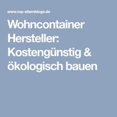 261 Nejlepších Obrázků Z Nástěnky Container Haus Carpentry