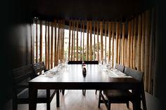 Hama - Japanese Fusion Restaurant