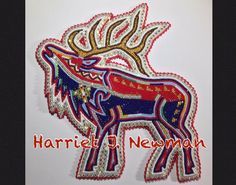 https://scontent.fyqr1-1.fna.fbcdn.net/v/t1.0-9/13055365_201835183537126_4289047448277766747_n.jpg?oh=21da59e011730effe968a8eb3b80681b&oe=5896D5B6 Harriet J. Newman Native American Custom Beaded Art