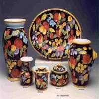 Ceramics Tableware | Italian Ceramics