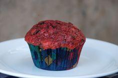 Čokoládové muffiny s červenou řepou Tea Time, Cooker, Cupcakes, Breakfast, Food, Gardening, Morning Coffee, High Tea, Meal