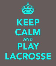 lax i love this sport more then @Andrea Jensen loves peeta and percy and the french dude (or maybe hes italian?) ;)