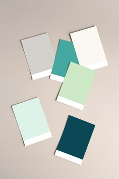 Vicki Evans Coaching colour palette - by January Made Design Colour Pallette, Colour Schemes, Color Combos, Color Patterns, Pantone Colour Palettes, Pantone Color, Mood Colors, Colours, Aesthetic Colors