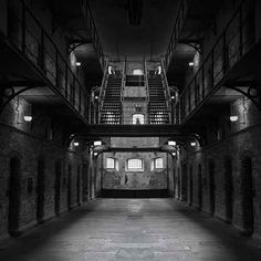 Escape from death row? Get creative and unusual birthday ideas for men from a professional event planner. Larry Stylinson, Instagram R, Man Birthday, Birthday Ideas, Batman, Gotham, Fun Facts, Random Facts, World