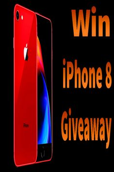 iphone 11 pro giveaway contest free iphone 11 giveaway 2020 free iphone 11 pro giveaway chance to win iphone 11 pro New Iphone 8, Iphone 6 S Plus, Apple Iphone, Visa Gift Card Balance, Iphone Offers, Free Iphone Giveaway, Instant Win Sweepstakes, Online Phone, Iphone Photography