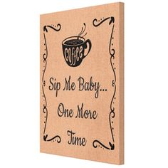 Tablou Canvas - Sip me baby. one more time- Monkeez Canvas, Baby, Color, Home Decor, Tela, Decoration Home, Room Decor, Colour, Canvases