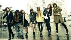 T-ara | Music fanart | fanart.tv