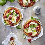 pizzas-coliflor