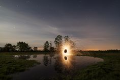 Photograph Pond Portal by Matt Molloy on First Night, Portal, Pond, Art Photography, Scene, Places, Outdoor, Image, Photos