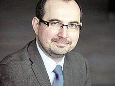 Recuperatorul Kruk a administrat creanţe de 7 mld. lei în nouă luni | Ziarul Financiar