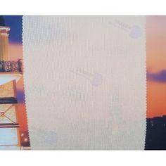 af37f9230f03 Buy premium roller blinds with high levels of design innovation