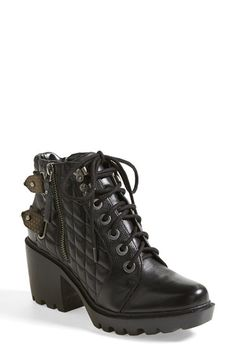 DV by Dolce Vita 'Analee' Bootie (Women) available at #Nordstrom