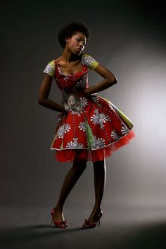 Your Style, Your Identity African Inspired Clothing, African Print Fashion, Africa Fashion, Fashion Prints, African Prints, Afro, Unique Fashion, Retro Fashion, Fashion Design