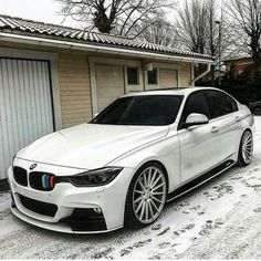 New luxury cars bmw white Ideas Bmw Suv, Bmw Cars, E60 Bmw, Bmw Alpina, Cl 500, Bmw White, Carros Bmw, Bmw M Series, New Luxury Cars